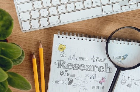 Bringing Research To Your Classroom