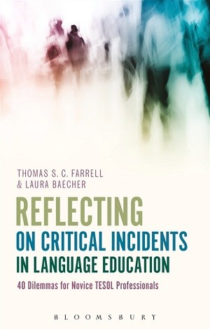Reflecting on Critical Incidents