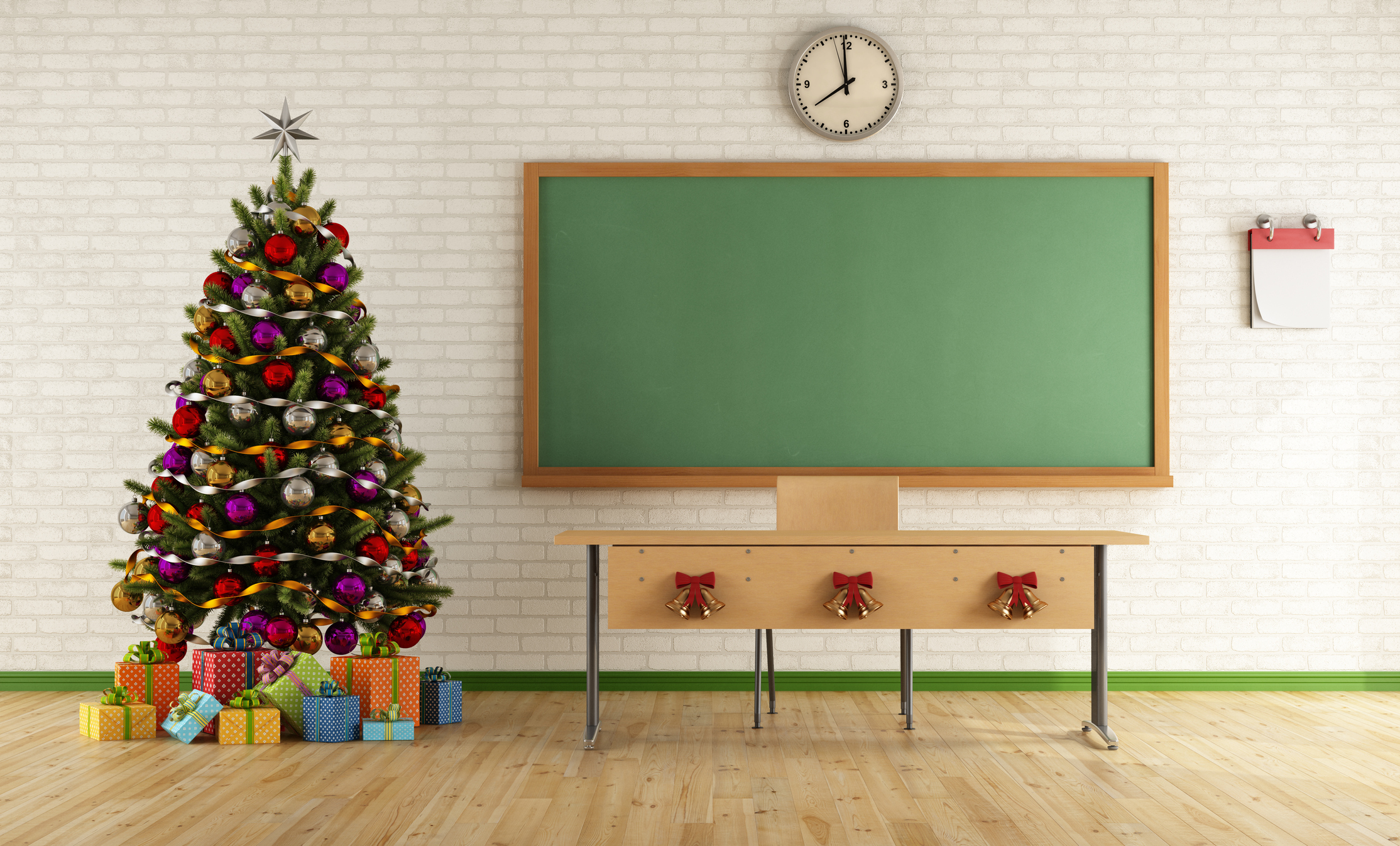 How the Grinch Stole Christmas-Themed EFL Activities