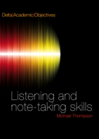 Listening and Note-taking Skills